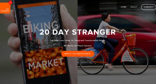 20-days-starger-app