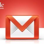 La aplicación de Gmail para Android supera los 1.000 millones de descargas