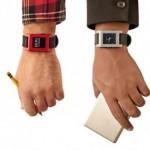 Smartwatch Pebble, elegante, práctico y más que un complemento de tu teléfono