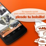 YuMe app
