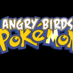 Angry Birds Pokemon, el amalgam definitivo entre especies