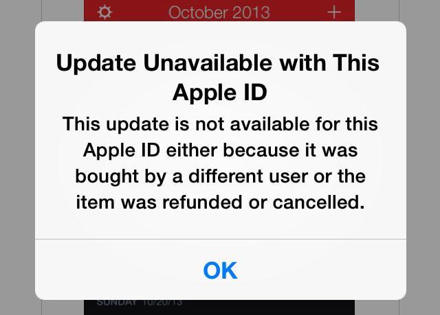app-store-reinstalar