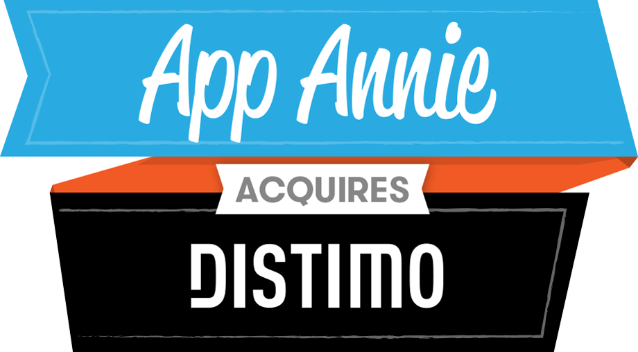 appannie-compra-distimo