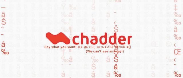 chadder-john-mcafee