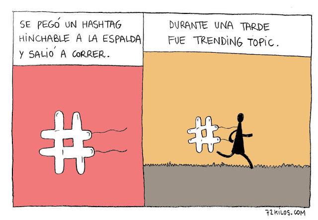 correr-hashtag