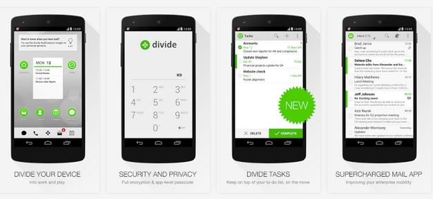 divide-app