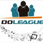 DoLeague, una app para organizar eventos deportivos