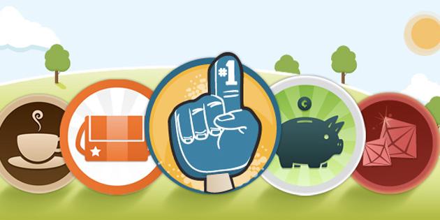 La gamificación de los contenidos: ¡Gamifica tu app!