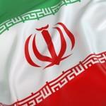 """WhatsApp, prohibida en Irán y acusada de """"sionista"""""""