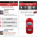 Las 10 mejores aplicaciones móviles de seguros