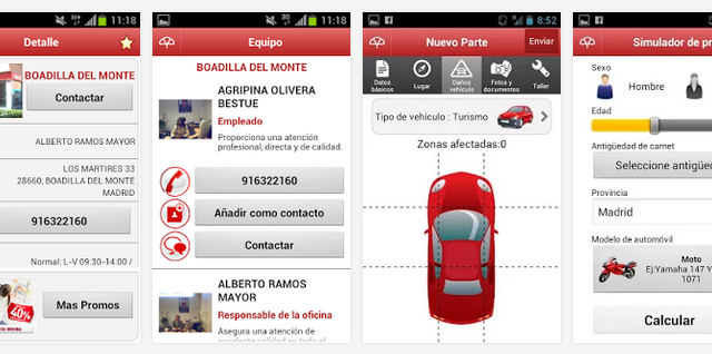 mapfre-app
