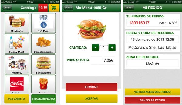mcpedidos-app