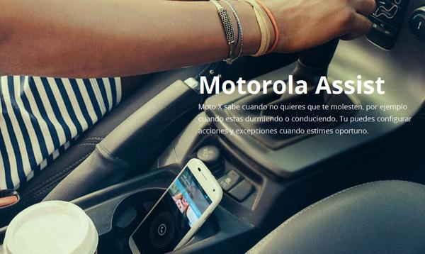 motorola-assist
