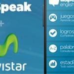 Los usuarios de MoviStar hablan inglés con uSpeak por un euro al mes