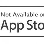 La App Store ya no permite reinstalar apps que han sido reembolsadas