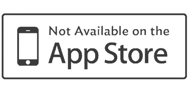 ¿Cuánto vive una app?