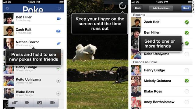 poke-app-facebook