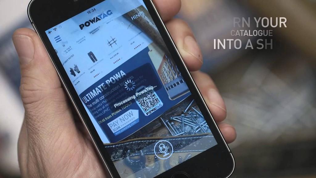 powatag-app
