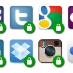 La privacidad de las apps, a escrutinio por las agencias de protección de datos