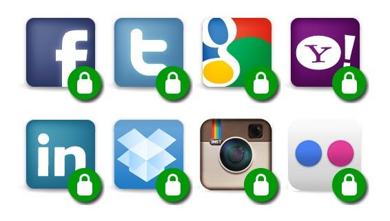 privacidad-apps