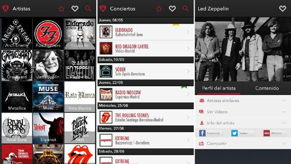 rockmap-app