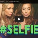 Vídeo: #SELFIE, el éxito dance que suena en todo el mundo