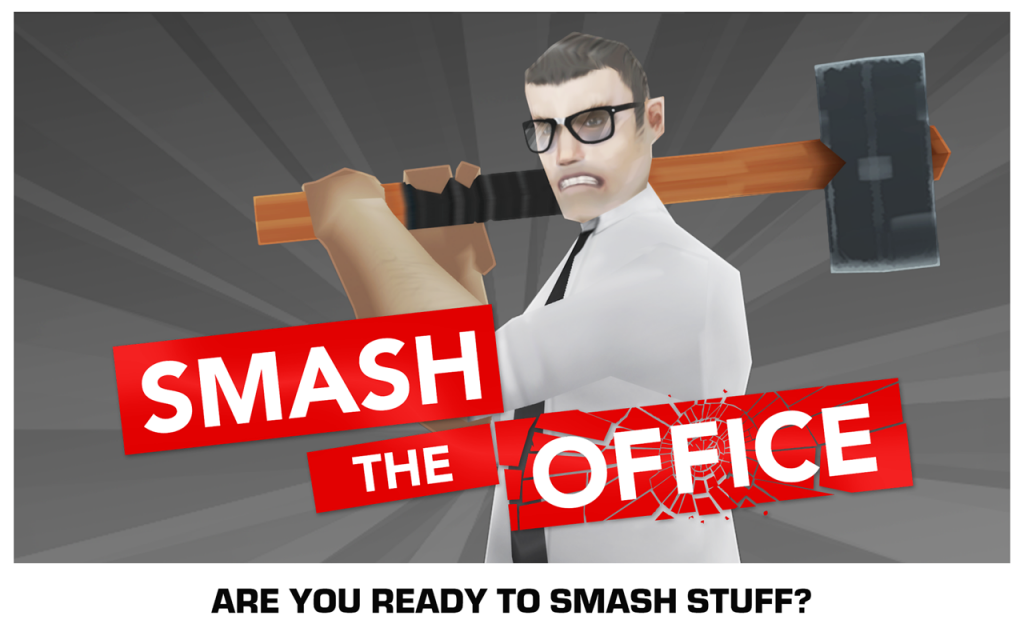 smash-the-office-dia-trabajo