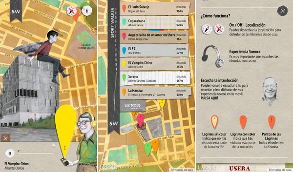 storywalker-app
