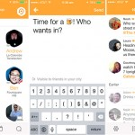 Swarm ya está disponible