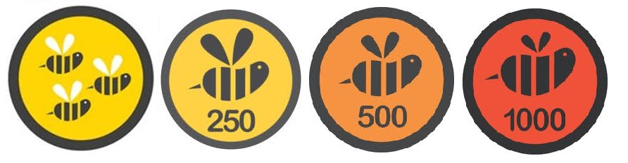 swarm-badges-foursquare