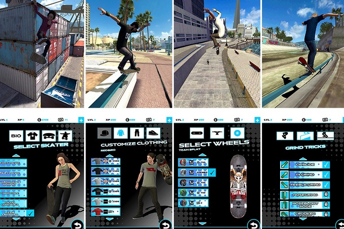 tony-hawk-shred-session-ios-android