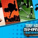 Activison lanzará una versión de Tony Hawk para iOS y Android