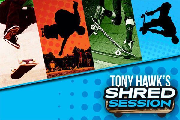 tony-hawk-shred-session_162142