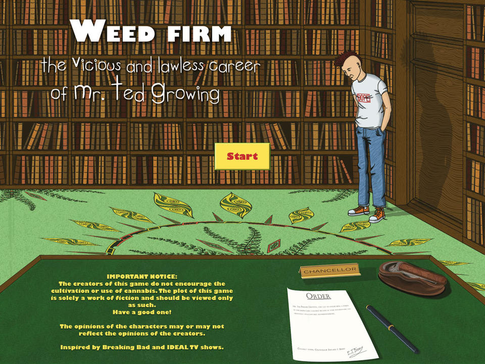 weed-firm-juego