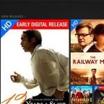 Wuaki.tv presenta su nueva app para dispositivos Windows 8.1