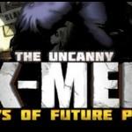 El juego X-Men: Días del futuro pasado, ya disponible para iOS