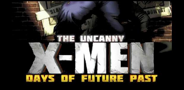 xmen-juego-ios