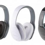 Análisis: Auriculares inalámbricos Supertooth Freedom, un compañero perfecto para tu smartphone o tablet