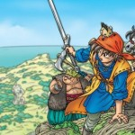 El clásico del rol Dragon Quest VIII salta de las videoconsolas a iOS y Android