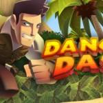 El juego Danger Dash será compatible con relojes inteligentes