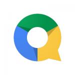 Google echa el cierre a QuickOffice