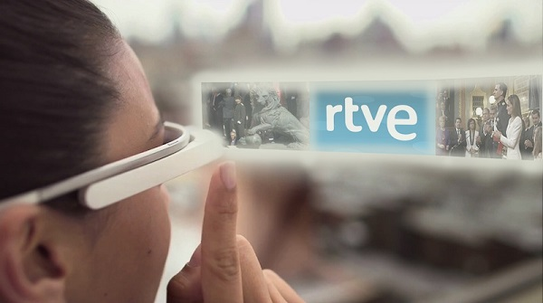 TVE-Glass-la-primera-app-para-ver-TV-en-Google-Glass