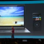 Google tiende un puente entre las apps de Android y Chrome OS