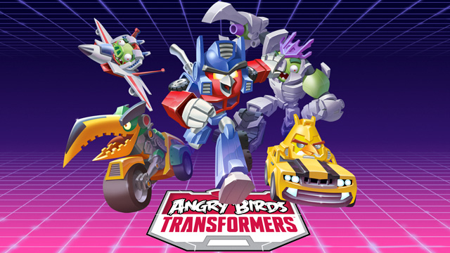 angry-birds-transformers-hasbro