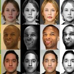 Cómo convertir selfies en obras de arte a través de una app