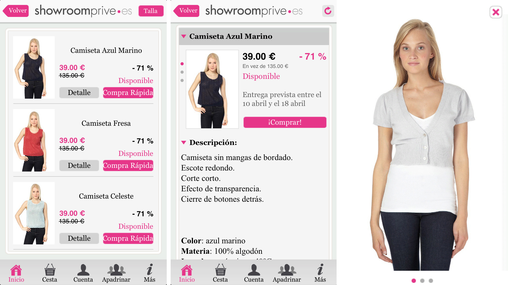 apps-showroomprive