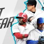 Logra tu mejor Home Run con Baseball General Manager