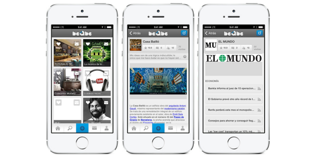 beQbe-iPhone1