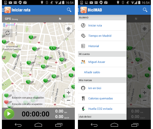 bicimad-app