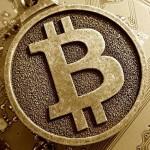 Apple ya permite las aplicaciones de pagos con bitcoins